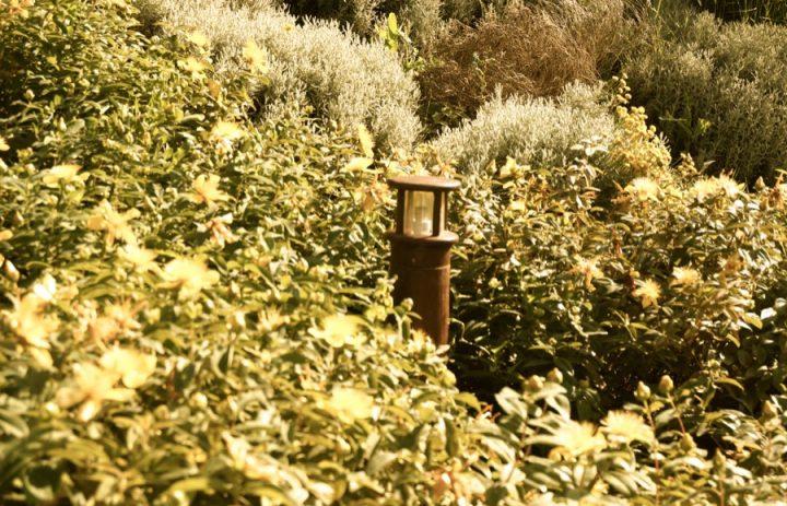 balizas-jardin-hierro-forjado-10