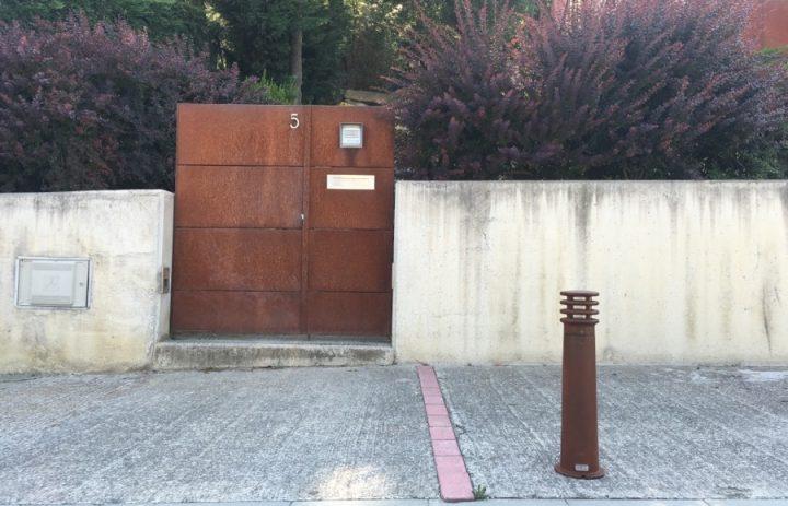 balizas-jardin-hierro-forjado-103