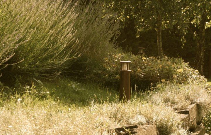 balizas-jardin-hierro-forjado-11