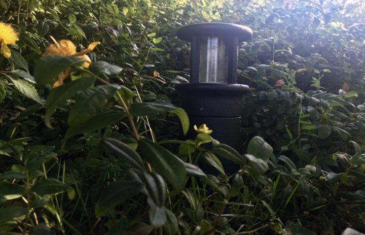 balizas-jardin-hierro-forjado-145