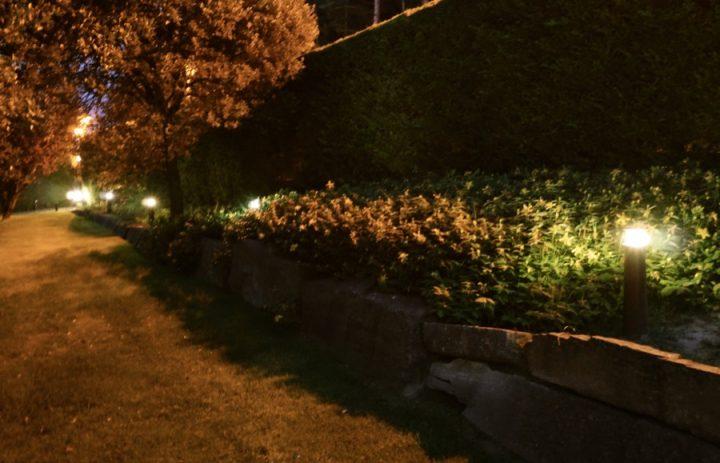balizas-jardin-hierro-forjado-19