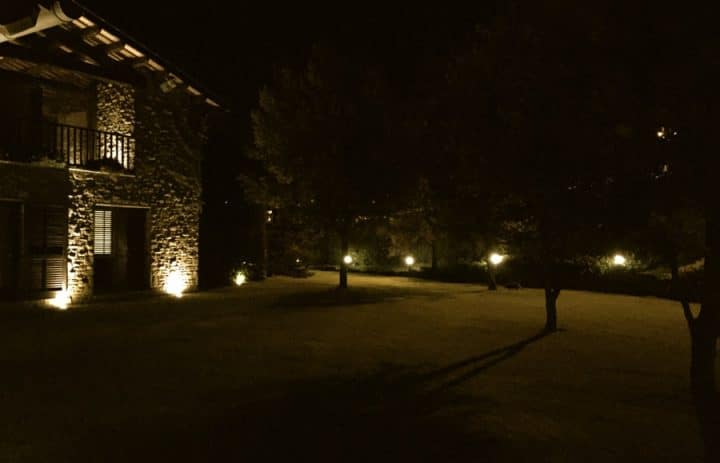 balizas-jardin-hierro-forjado-24