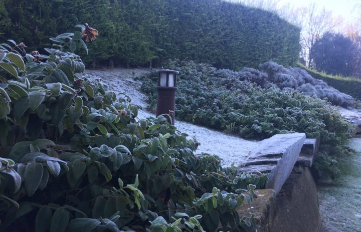 balizas-jardin-hierro-forjado-6