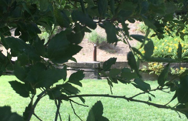 balizas-jardin-hierro-forjado-83